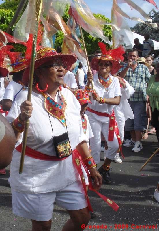 Click image for larger version  Name:Grenada2009Carnival4084F70.jpg Views:95 Size:67.5 KB ID:10106