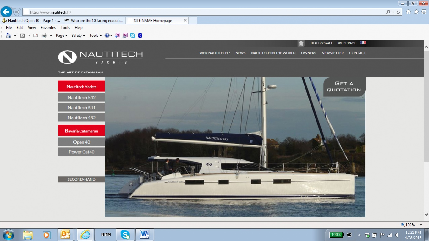 Click image for larger version  Name:nautitech homepage.jpg Views:169 Size:233.0 KB ID:101077