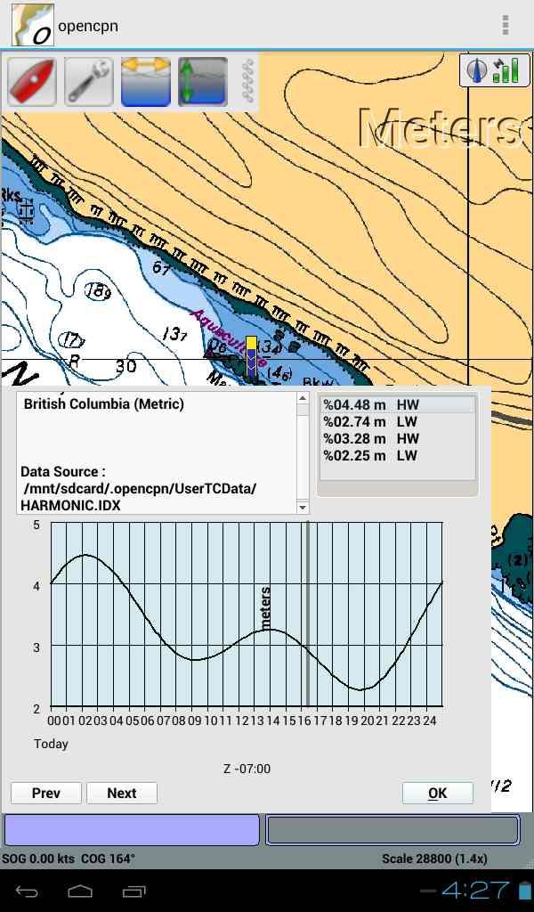 Click image for larger version  Name:tide window Screenshot_2015-04-27-16-27-10.jpg Views:246 Size:61.7 KB ID:101092