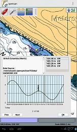 Click image for larger version  Name:tide window Screenshot_2015-04-27-16-27-10.jpg Views:338 Size:61.7 KB ID:101092