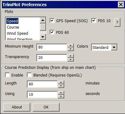 Click image for larger version  Name:TrimPlot-Setup.png Views:87 Size:15.1 KB ID:101138