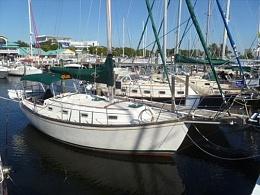 Click image for larger version  Name:ImageUploadedByCruisers Sailing Forum1430516265.393581.jpg Views:176 Size:143.0 KB ID:101256