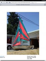 Click image for larger version  Name:ImageUploadedByCruisers Sailing Forum1430653976.750067.jpg Views:135 Size:121.9 KB ID:101353
