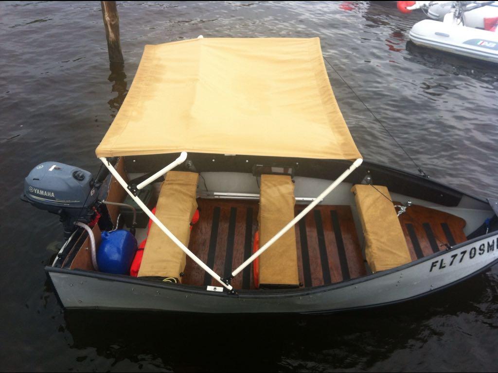 Click image for larger version  Name:ImageUploadedByCruisers Sailing Forum1430654020.617979.jpg Views:99 Size:88.2 KB ID:101354