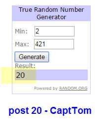 Click image for larger version  Name:CF_april_winner_3.jpg Views:87 Size:12.1 KB ID:101373