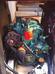 Click image for larger version  Name:Engine.jpg Views:263 Size:399.8 KB ID:101422