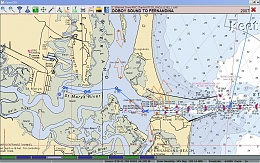 Click image for larger version  Name:Current arrows Cumberland Island.jpg Views:385 Size:242.0 KB ID:10148