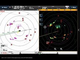 Click image for larger version  Name:ImageUploadedByCruisers Sailing Forum1430968845.333383.jpg Views:286 Size:224.5 KB ID:101518
