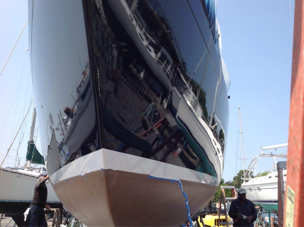 Click image for larger version  Name:ImageUploadedByCruisers Sailing Forum1431041540.116566.jpg Views:90 Size:87.2 KB ID:101577