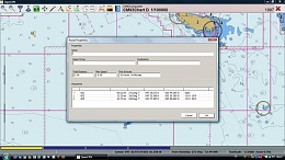 Click image for larger version  Name:screenshot.jpg Views:415 Size:88.4 KB ID:10160