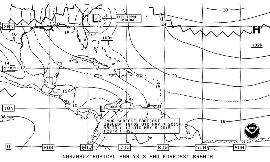 Click image for larger version  Name:ImageUploadedByCruisers Sailing Forum1431099690.992491.jpg Views:468 Size:227.9 KB ID:101603