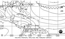 Click image for larger version  Name:ImageUploadedByCruisers Sailing Forum1431099690.992491.jpg Views:517 Size:227.9 KB ID:101603