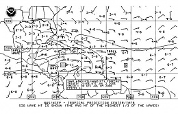 Click image for larger version  Name:05-24Hr Wind and Sea Forecast.JPG Views:317 Size:61.6 KB ID:10162