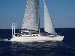 Click image for larger version  Name:ImageUploadedByCruisers Sailing Forum1431146317.179255.jpg Views:140 Size:139.6 KB ID:101639