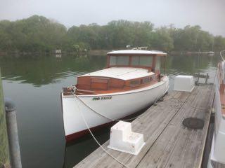 Click image for larger version  Name:ImageUploadedByCruisers Sailing Forum1431181598.928053.jpg Views:59 Size:12.1 KB ID:101665