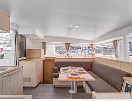 Click image for larger version  Name:ImageUploadedByCruisers Sailing Forum1431305131.830021.jpg Views:426 Size:97.9 KB ID:101783