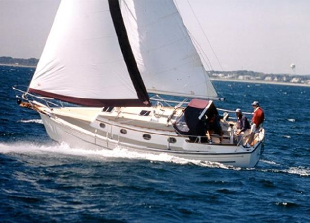 Click image for larger version  Name:COM-PAC 27 1989  $18K Sailing.jpg Views:53 Size:46.1 KB ID:101873