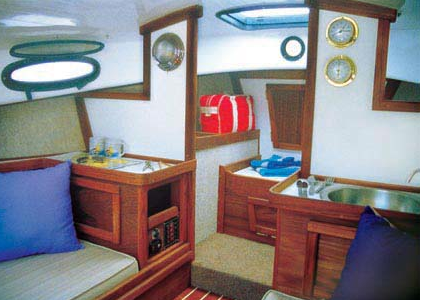 Click image for larger version  Name:Com-Pac Horizon Cat Cabin2.png Views:52 Size:253.2 KB ID:101877