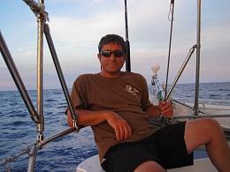 Click image for larger version  Name:ImageUploadedByCruisers Sailing Forum1431443561.120511.jpg Views:133 Size:53.0 KB ID:101939