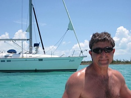 Click image for larger version  Name:ImageUploadedByCruisers Sailing Forum1431443678.210846.jpg Views:143 Size:52.8 KB ID:101940
