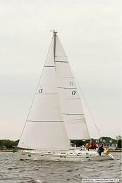 Click image for larger version  Name:ImageUploadedByCruisers Sailing Forum1431443916.802531.jpg Views:143 Size:161.0 KB ID:101941