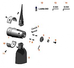 Click image for larger version  Name:split pin.PNG Views:287 Size:31.2 KB ID:101954