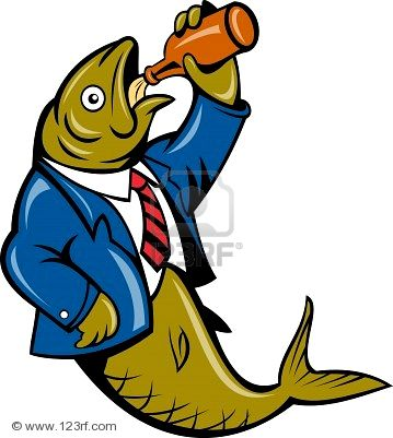 Click image for larger version  Name:Drinking Fish.jpg Views:384 Size:28.1 KB ID:101955