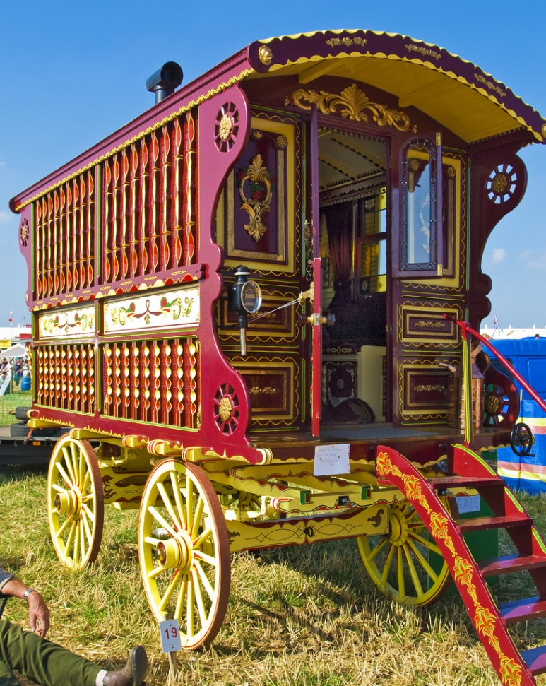 Click image for larger version  Name:Gypsy Van Exterior.jpg Views:81 Size:413.2 KB ID:102087