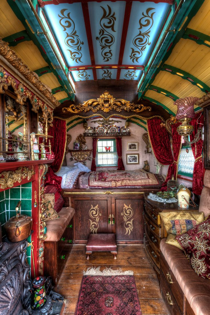 Click image for larger version  Name:Gypsy Van Interior 6.jpg Views:87 Size:217.5 KB ID:102089