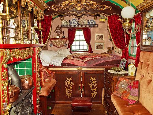 Click image for larger version  Name:Gypsy Van Interior 3.jpg Views:118 Size:276.2 KB ID:102091