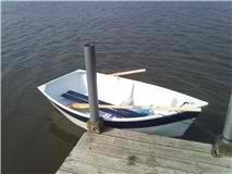 Name:   ImageUploadedByCruisers Sailing Forum1431622350.893983.jpg Views: 308 Size:  21.8 KB