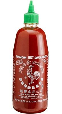Click image for larger version  Name:Sriracha Chili Hot Sauce.jpg Views:219 Size:40.2 KB ID:102139
