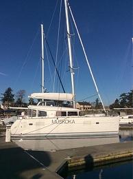 Click image for larger version  Name:ImageUploadedByCruisers Sailing Forum1431704083.330615.jpg Views:378 Size:36.2 KB ID:102140