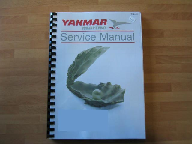 Click image for larger version  Name:YANMAR service_manual.JPG Views:114 Size:37.0 KB ID:10235