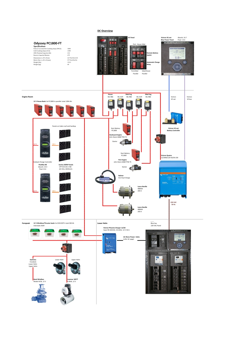Click image for larger version  Name:Schematics DC_page1.jpg Views:64 Size:385.3 KB ID:102507