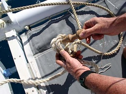 Click image for larger version  Name:AnchorRopeConn1.jpg Views:582 Size:39.8 KB ID:102611