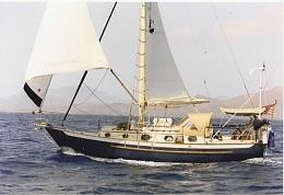 Click image for larger version  Name:ImageUploadedByCruisers Sailing Forum1432410549.693223.jpg Views:101 Size:55.8 KB ID:102614