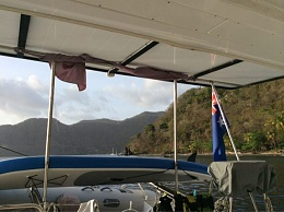 Click image for larger version  Name:ImageUploadedByCruisers Sailing Forum1432416453.612247.jpg Views:102 Size:50.2 KB ID:102625