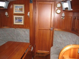 Click image for larger version  Name:Malö 34 1993 $99K Saloon 1.jpg Views:82 Size:42.9 KB ID:102639