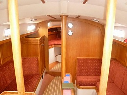 Click image for larger version  Name:Vancouver 34 2007 $171K Saloon.jpg Views:57 Size:40.6 KB ID:102640
