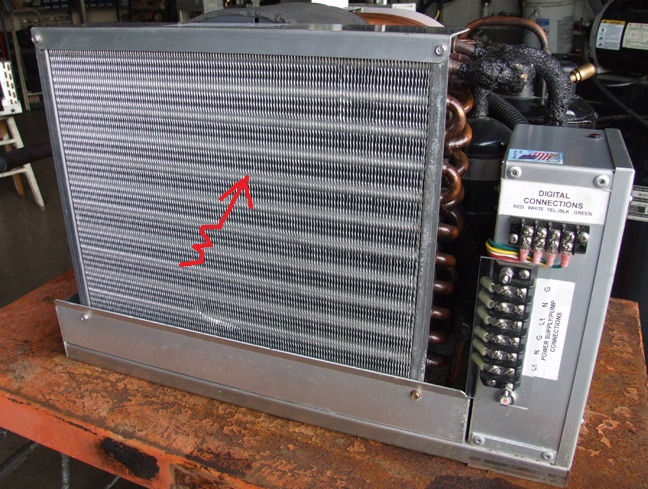 Click image for larger version  Name:back of evaporator coil .jpg Views:101 Size:138.8 KB ID:102775