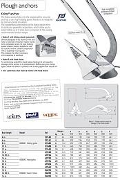 Click image for larger version  Name:ImageUploadedByCruisers Sailing Forum1432741085.654511.jpg Views:1266 Size:198.1 KB ID:102776
