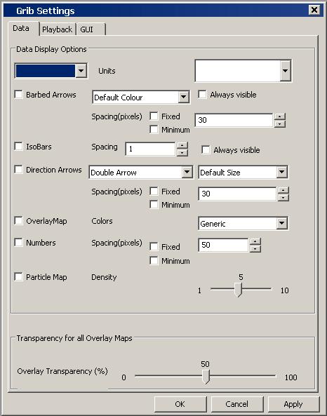 Click image for larger version  Name:wxFormBuilderWindows.png Views:76 Size:17.9 KB ID:102817
