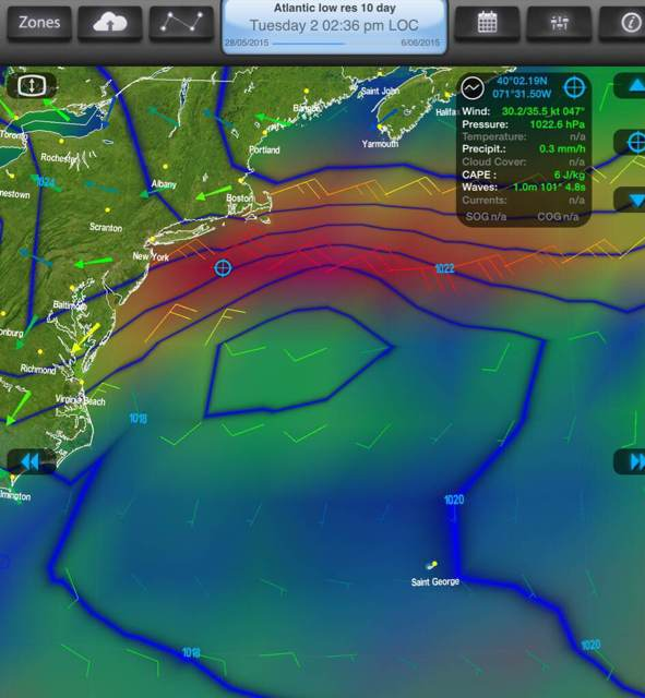 Click image for larger version  Name:ImageUploadedByCruisers Sailing Forum1432841341.237329.jpg Views:134 Size:46.3 KB ID:102838