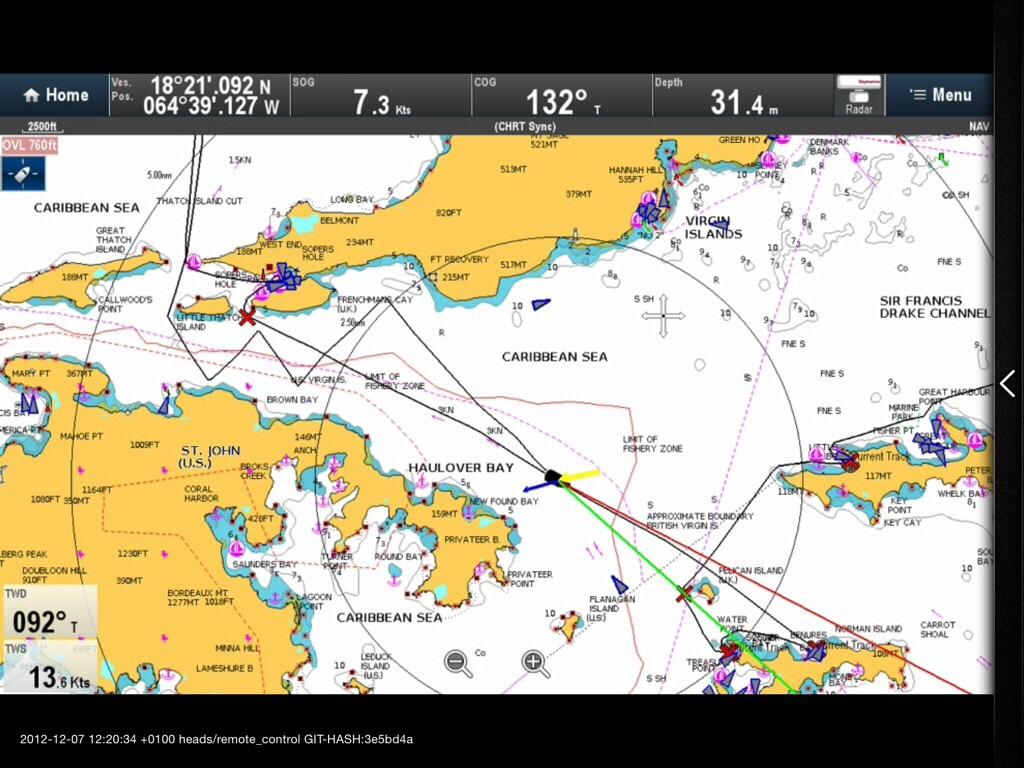 Click image for larger version  Name:ImageUploadedByCruisers Sailing Forum1432865362.841524.jpg Views:91 Size:201.4 KB ID:102861