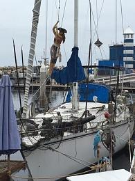 Click image for larger version  Name:ImageUploadedByCruisers Sailing Forum1432905734.667976.jpg Views:252 Size:54.4 KB ID:102882