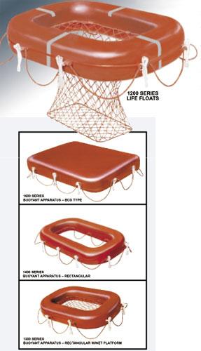 Click image for larger version  Name:lifefloats Jim Buoy.jpg Views:73 Size:32.3 KB ID:102896