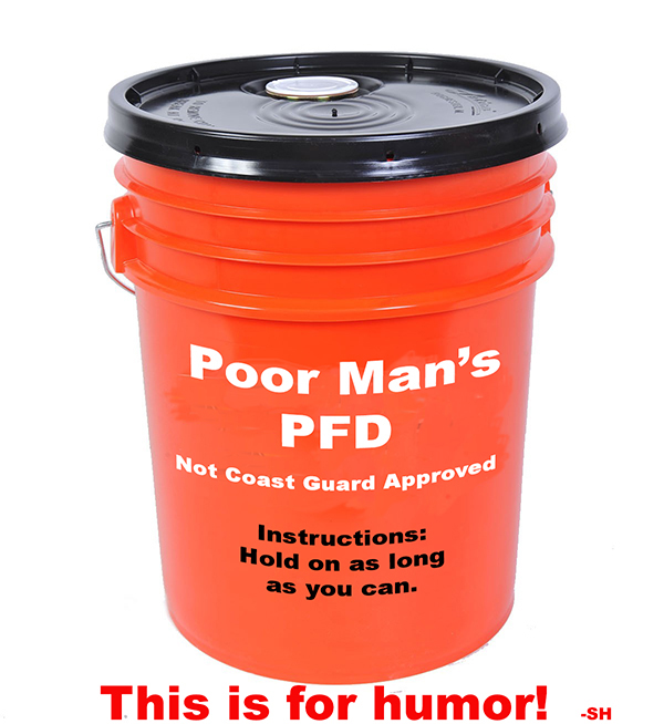 Click image for larger version  Name:PFD-Poor-Mans-PFD.jpg Views:67 Size:181.6 KB ID:102899