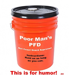 Click image for larger version  Name:PFD-Poor-Mans-PFD.jpg Views:70 Size:181.6 KB ID:102899