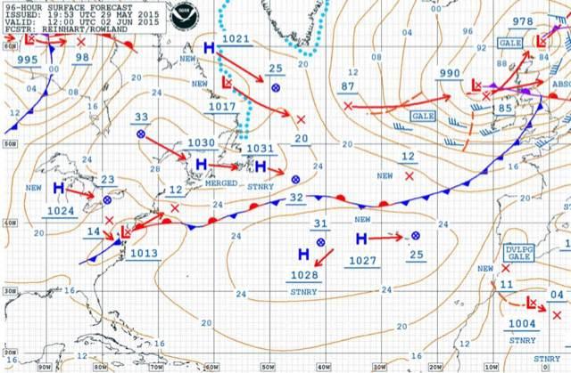 Click image for larger version  Name:ImageUploadedByCruisers Sailing Forum1432998129.016152.jpg Views:105 Size:58.6 KB ID:102925